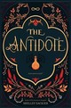 The Antidote - Sackier, Shelley - ISBN: 9780062453471