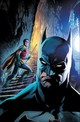 Batman - Detective Comics: The Rebirth Deluxe Edition Book 4 - Iv, James Tynion - ISBN: 9781401289102