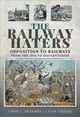 Railway Haters - L, Brandon, David; Alan, Brooke, - ISBN: 9781526700209