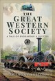 Great Western Society - Anthony, Burton, - ISBN: 9781526719454