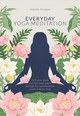 Everyday Yoga Meditation - Sturgess, Stephen - ISBN: 9781786782083