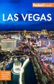 Fodor's Las Vegas - Fodor's Travel Guides - ISBN: 9781640971950