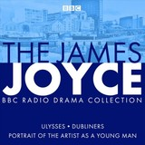 James Joyce Bbc Radio Collection - Joyce, James; Bowker, Gordon - ISBN: 9781787533363