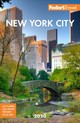 Fodor's New York City 2020 - Fodor's Travel Guides - ISBN: 9781640971622