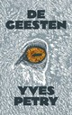 De Geesten - Yves Petry - ISBN: 9789492478818