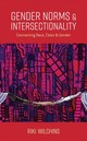 Gender Norms & Intersectionality - Wilchins, Riki - ISBN: 9781786610836