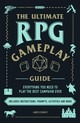Ultimate Rpg Gameplay Guide - D'amato, James - ISBN: 9781507210932