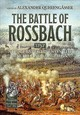 Battle Of Rossbach 1757 - Querengässer, Alexander (EDT) - ISBN: 9781912866700