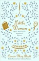 Little Women (illustrated) - Alcott, Louisa May - ISBN: 9780316489270