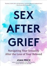 Sex After Grief - Price, Joan - ISBN: 9781642500332