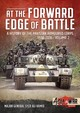At The Forward Edge Of Battle Volume 2 - Hamid, Major General Syed Ali - ISBN: 9781912866335