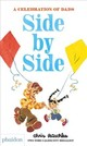 Side By Side - Raschka, Chris - ISBN: 9780714878669