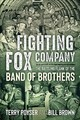Fighting Fox Company - Brown, Bill; Poyser, Terry - ISBN: 9781612007113