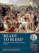 'ready To Bleed' - Johnston, Arran - ISBN: 9781912866595
