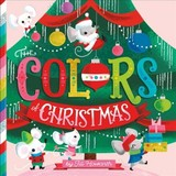 The Colors Of Christmas - Howarth, Jill - ISBN: 9780762466108