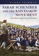 Sarah Schenirer And The Bais Yaakov Movement - Seidman, Naomi - ISBN: 9781906764692