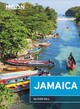 Moon Jamaica (eighth Edition) - Hill, Oliver - ISBN: 9781640490925