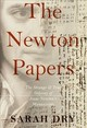 The Newton Papers - Dry, Sarah - ISBN: 9780190931582
