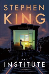 The Institute - King, Stephen - ISBN: 9781982110567