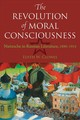 Revolution Of Moral Consciousness - Clowes, Edith - ISBN: 9780875807973