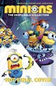 Minions Collection - Collin, Renaud - ISBN: 9781787730250