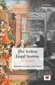 The Indian Legal System - Singh, Mahendra Pal (EDT)/ Kumar, Niraj (EDT) - ISBN: 9780199489879