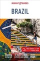 Insight Guides Brazil (travel Guide With Free Ebook) - Insight Guides - ISBN: 9781789190779