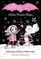 Isadora Moon Makes Winter Magic - Muncaster, Harriet - ISBN: 9780192772572