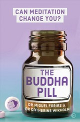 Buddha Pill - Farias, Miguel; Wikholm, Catherine - ISBN: 9781786782212