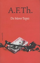 De Movo Tapes - A.F.Th. van der Heijden - ISBN: 9789021418261