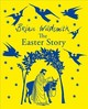Easter Story - Wildsmith, Brian - ISBN: 9780192768735