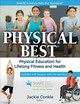 Physical Best - Conkle, Jackie - ISBN: 9781492545309