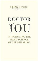 Doctor You - Howick, Jeremy - ISBN: 9781473654228