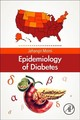 Epidemiology of Diabetes - Moini, Jahangir - ISBN: 9780128168646