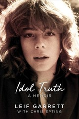 Idol Truth - Garrett , Leif; Epting, Chris - ISBN: 9781642932362