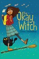 Okay Witch - Steinkellner, Emma - ISBN: 9781534431454