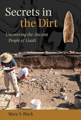 Secrets In The Dirt - Black, Mary S. - ISBN: 9781623497491