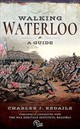 Walking Waterloo - Esdaile, Charles J. - ISBN: 9781526740786