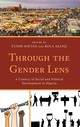 Through The Gender Lens - Soetan, Funmi (EDT)/ Akanji, Bola (EDT) - ISBN: 9781498564724