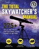Skywatcher's Manual - Astronomical Society of the Pacific - ISBN: 9781681884622