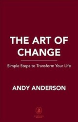 Ultimate You - Anderson, Andy - ISBN: 9781635766356