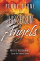 This Season Of Angels - Stone, Perry - ISBN: 9781546035282