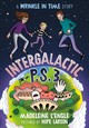 Intergalactic P.s. 3 - L'engle, Madeleine - ISBN: 9781250308498