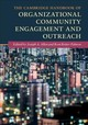 Cambridge Handbook Of Organizational Community Engagement And Outreach - ISBN: 9781108405256