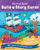 Build A Story Cards Ocean Adventure - Books, Barefoot - ISBN: 9781782857396