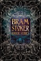 Bram Stoker Horror Stories - Stoker, Bram - ISBN: 9781786647832