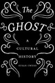 Ghost - Owens, Susan - ISBN: 9781849766463