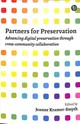Partners For Preservation - Kramer-smyth, Jeanne - ISBN: 9781783303472
