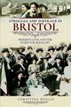 Struggle And Suffrage In Bristol - Hollis, Christina - ISBN: 9781526717696