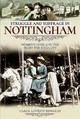 Struggle And Suffrage In Nottingham - Edwards, Carol Lovejoy - ISBN: 9781526712103